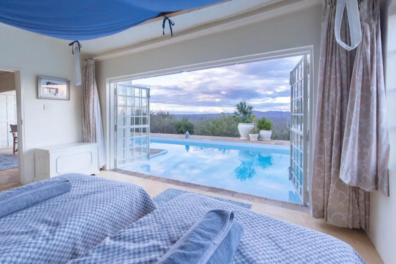 Little Tandala House, Airbnbs in Kajiado, Places to stay in Kajiado