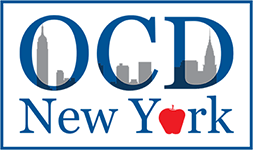 OCD New York