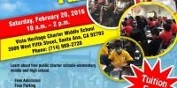 Flyer_2015-16_CharterSchoolFair_eng