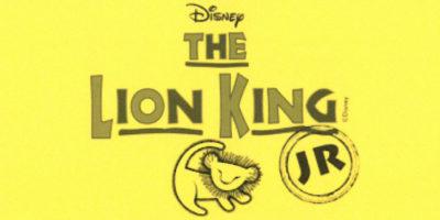 Slide_LionKing