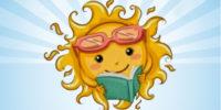 Slide_Sun_Reading