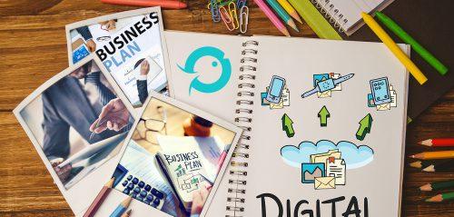 Instagram, une plateforme actuelle pour les professionnels !