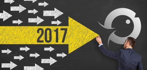 2017 : Quelles tendances pour le marketing ?
