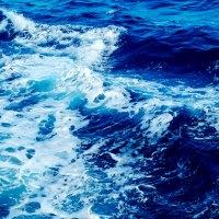 wave-1215449