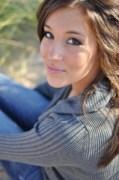 Mackenzie Henderson-