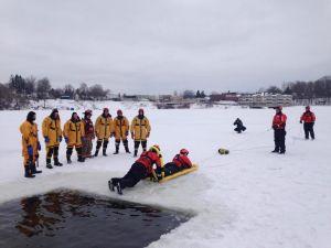 ice rescue 9