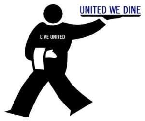 live-united-waiter
