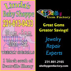 lindas shelby gem 06-12-15