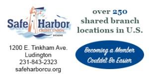 safe harbor hori 030115