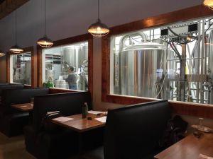 Big Hart Brewing - 4