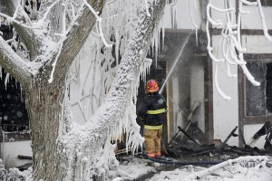 hart_apartment_fire