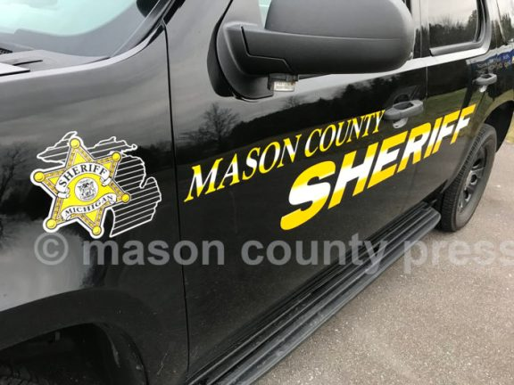 Walkerville woman killed on US 10/31 in Mason County