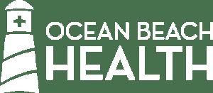 Ocean Beach Health
