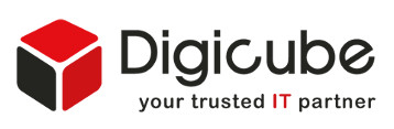 Digicube IT Partner