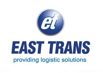 East Trans Logistics Solutions