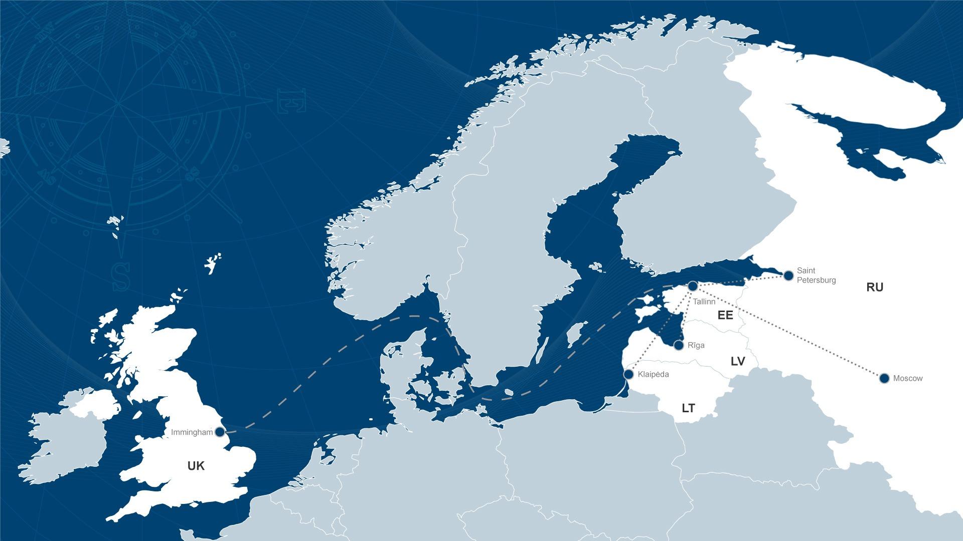 map.baltics