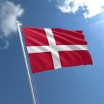 denmark-flag-std_2