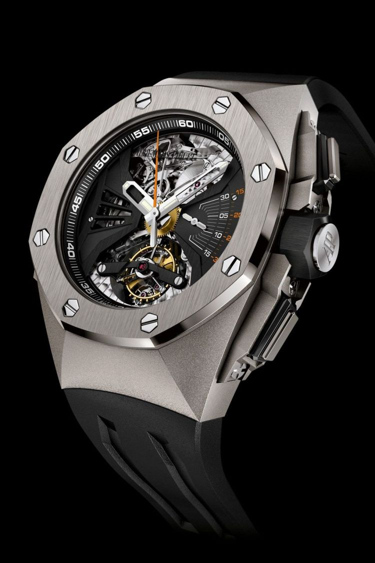 audemars-piguet-mens-watch