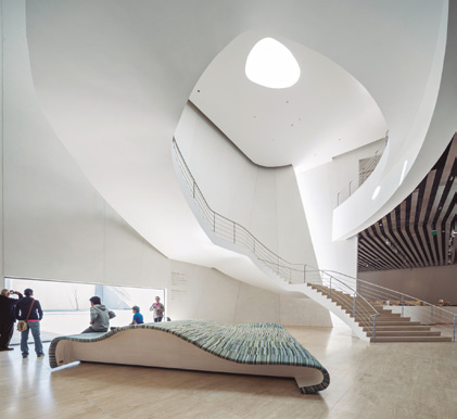 museum-for-baroque-art-in-puebla-2