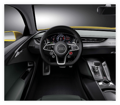 the-new-690-hp-audi-sport-quattro-asq_3