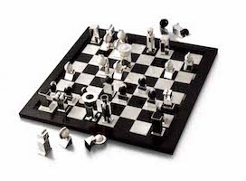 puiforcat-art-deco-chess-set