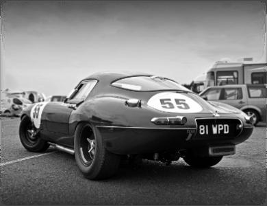 the-jaguar-e-type-2
