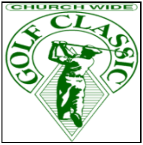 golf bulletin logo