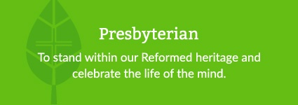 core-presbyterian-425x150