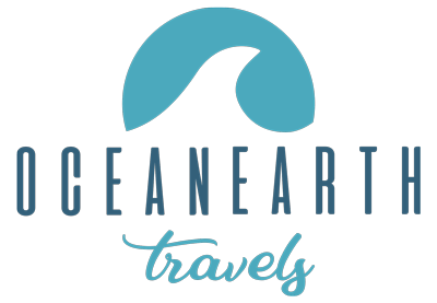Ocean Earth Travels