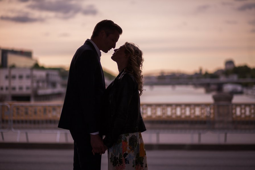 Photographe Océane Drollat, En Couple, Paris, Séance Couple, Amour