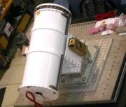 adtech-oss-robot-microsat