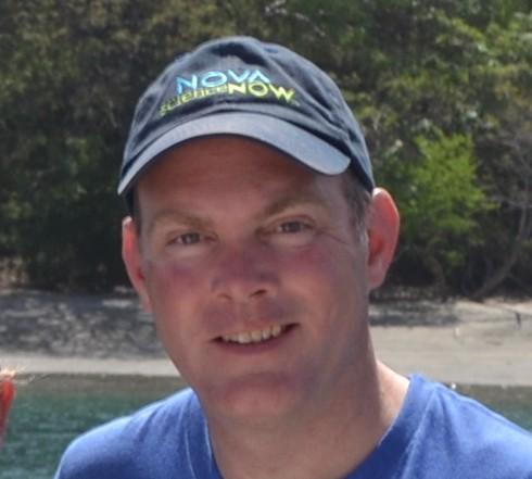 Michael O'Toole