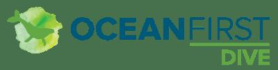 Ocean First Dive