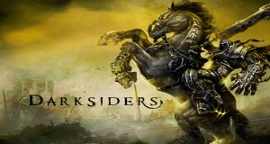 Darksiders Free Download
