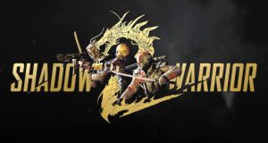 Shadow Warrior 2 Free Download