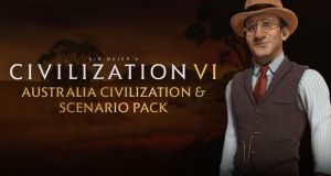 Sid Meiers Civilization VI Summer 2017 Edition Free Download All DLC
