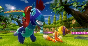 viva pinata pc download free