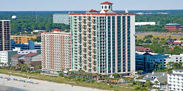 The Breakers Resort Photos Reviews Resorts N Photo Of The Breakers Resort  Myrtle Beach SC United States Free Things To Do In Myrtle Beach SC United  States ...