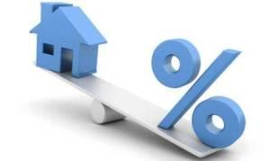 RBA Interest Rates Decision