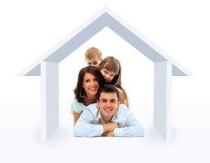 Family Pledge Guarantor Home Loans for the First Home Buyer