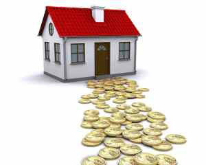 A Property inspection could save you money