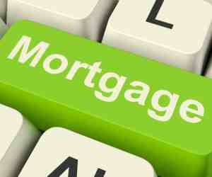 Are you ready for a Mortgage