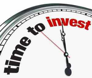 Property Investmentment Keys to Investment Property Success