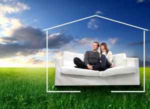 Buying at Auction for First Time buyers can bring a rewarding investment