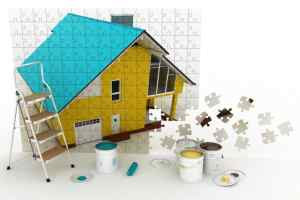 Look after your investment property and so will your tenants