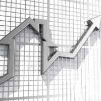 Property market underpins the economy