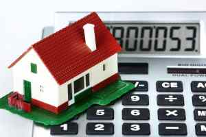 Get the right accountant for your investment property