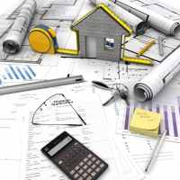 Home renovation finance