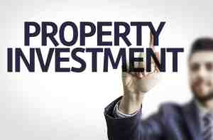 Should you manage your Investment Property