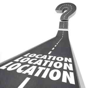 Why loacation is important for an Investment Property